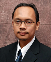 malaysia_manager01.png